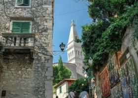Puur Kroatie rondreis-kroatie-waar-groen-en-blauw-elkaar-ontmoeten (2) Waar groen en blauw elkaar ontmoeten – Familierondreis 40plusteens