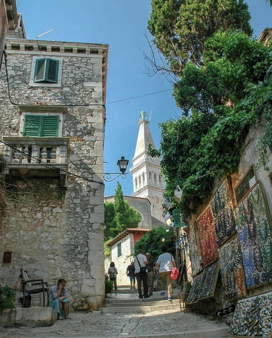 Puur Kroatie rondreis-kroatie-waar-groen-en-blauw-elkaar-ontmoeten (2) Waar groen en blauw elkaar ontmoeten – Familierondreis 40plusteens image gallery